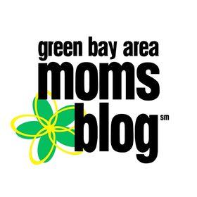 Green Bay Area Moms Blog