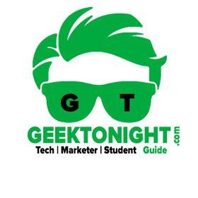 Geektonight.com