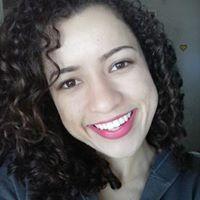 Emanuela Bravo Do Nascimento