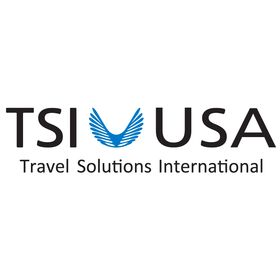 Travel Solutions International