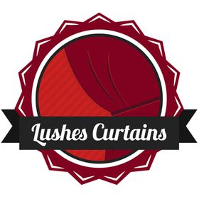 Lushes Curtains LLC