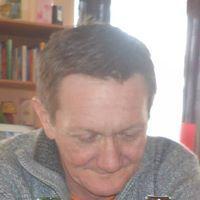 Attila Mocsári