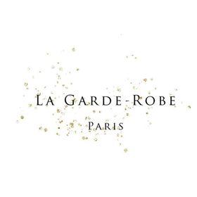La Garde Robe Paris