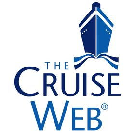 The Cruise Web, Inc.