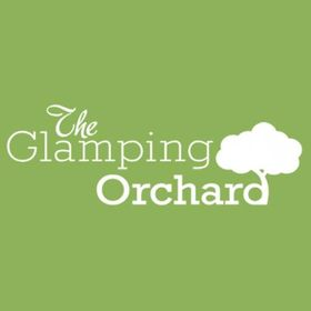 Glamping Orchard