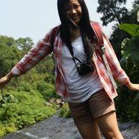 Grace Prayogo