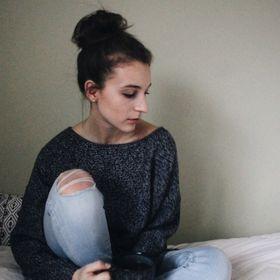 Kristen Alexis