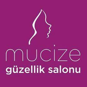 Mine Murat
