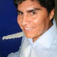 Carlos González Hernández