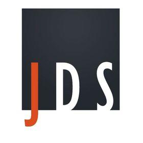 JDS arquitetura