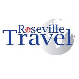 Roseville Travel   Travel Agency + Luxury Travel