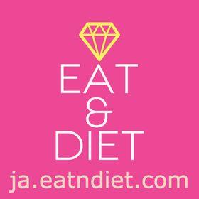 Eat & Diet