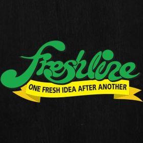 Freshline Foods