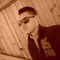 Brandon Fortes