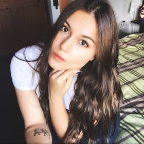 Alejandra Gasca