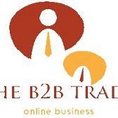 The B2B Trade