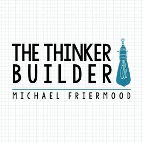 Michael Friermood