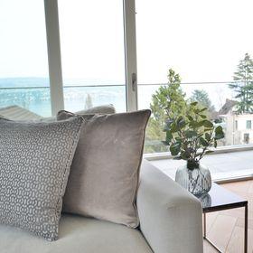 Select Living Interiors Gmbh