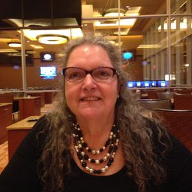 Donna Blymire