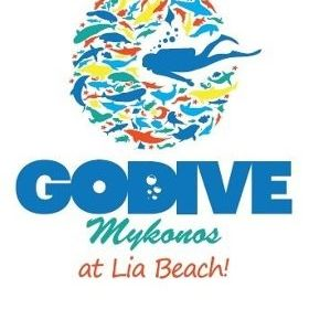GoDive Mykonos