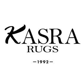 Kasra Rugs