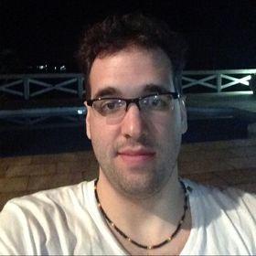 João Godoy