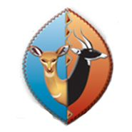 Bushbuck Safaris Ltd