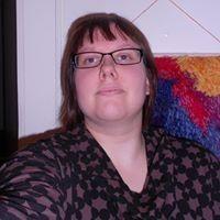 Taina Salmismäki