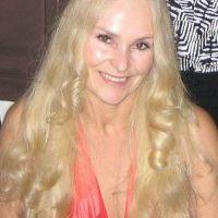 Shelley McMillan Gramlich