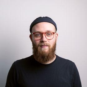 Lukas Phillipp