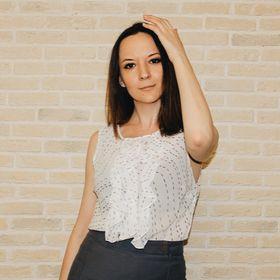 Katerina.coach