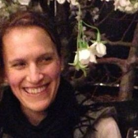Cattie Hammar Hveem