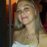 Priscilla Alessandrini