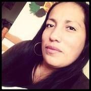 Yaqueline Rodriguez