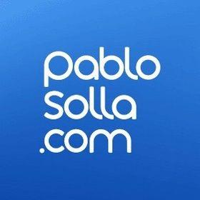 Pablo Solla