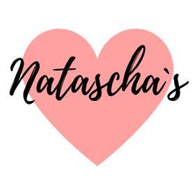 Natascha`s