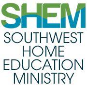 SHEM Southwest Home Education Ministry