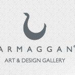 ARMAGGAN Art & Design Gallery