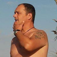 Rodolfo Silva