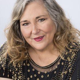 Lyndie Blevins