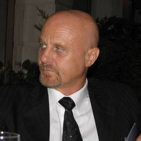 Carlo Laudato