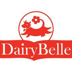 DairyBelle