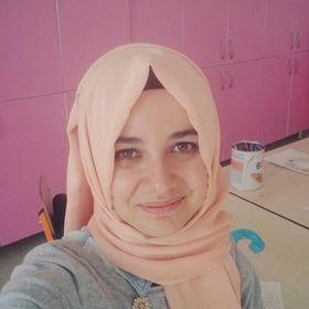 Selma Konya