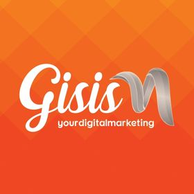 Gisis - Your Digital Marketing