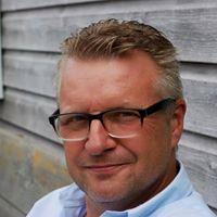 Peter Vlas