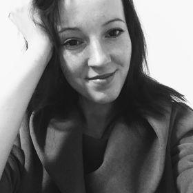 Izabela Tomczak