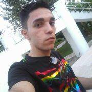 TC Muhammed Topuz