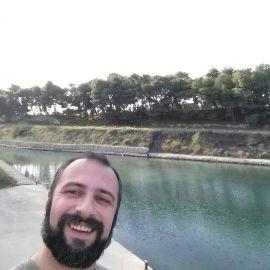 Μαρίνος Σταθόπουλος