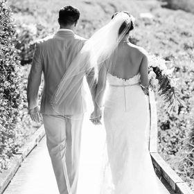 Amy Varain Weddings | Creative Wedding Planning & Micro-Weddings