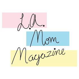 LA Mom Magazine
